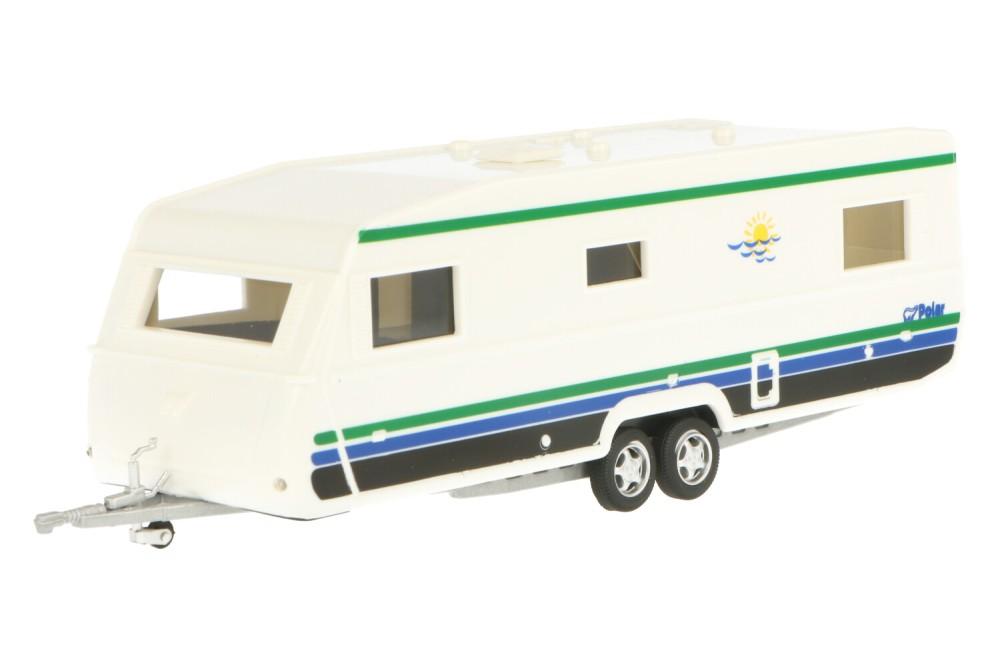 Caravan 750